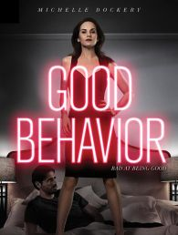 Assistir Good Behavior S01E08 - 1ª Temporada Ep 8 - Legendado Online
