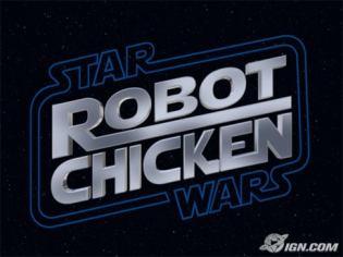 https://i1.wp.com/tvmedia.ign.com/tv/image/article/796/796784/robot-chicken-star-wars-20070615034353219.jpg?resize=315%2C236