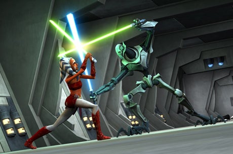 https://i1.wp.com/tvmedia.ign.com/tv/image/article/915/915717/star-wars-the-clone-wars-20081002021825964.jpg
