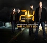 24-season-7-poster-b