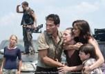 Shane-Lori-Carol