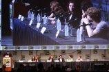 Game of Thrones Comic-Con 2012 a