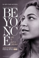 beyonce life is but a dream (1)