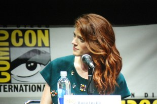game of thrones sdcc 2013 (10)