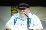 game of thrones sdcc 2013 (4)