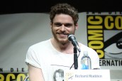 game of thrones sdcc 2013 (9)