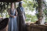 Natalie-Dormer-as-Margaery-Tyrell-Diana-Rigg-as-Olenna-Tyrell_photo-Macall-B.-Polay_HBO
