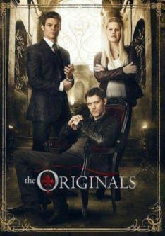 The Originals 1a