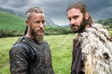 VIKINGS temporada 2 (4)