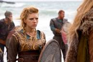VIKINGS temporada 2 (6)