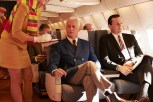 mad men temporada 7 (1)