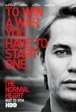 the new normal - taylor kitsch