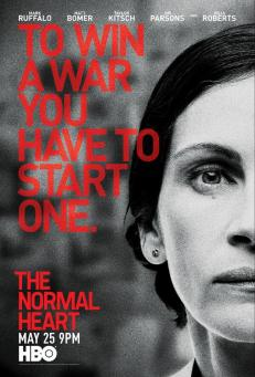 the new normal - julia roberts