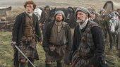 Outlander Temporada 1 - c