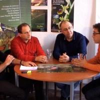 Biotope : Première entreprise française d'ingénierie écologique