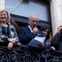 Henri Fricou met le cap sur 2020