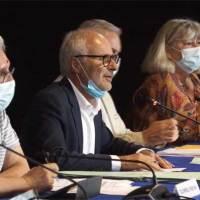 Conseil municipal de la ville de Mèze du 16 septembre 2021 - part 3