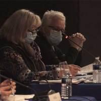 Conseil municipal de la ville de Mèze du 20 janvier 2021 - part 4 - Débat d'orientation budgétaire - présentation