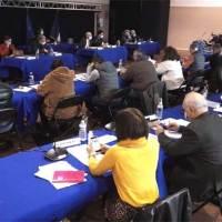 Conseil municipal de la ville de Mèze du 20 janvier 2021 - part 1