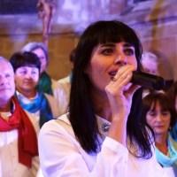 """Gospel de Noël - """"Loo Li La ilay"""""""