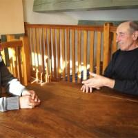 Rencontre avec Remy Martin - Histoire d'un ouvrier de Mèze - Ep 2 : Le travail dans la mine