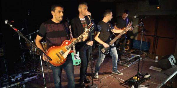 Thau Rock 2017 : Replay – «A ton étoile» de Noir Désir