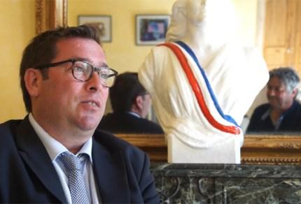 Frédéric Roig