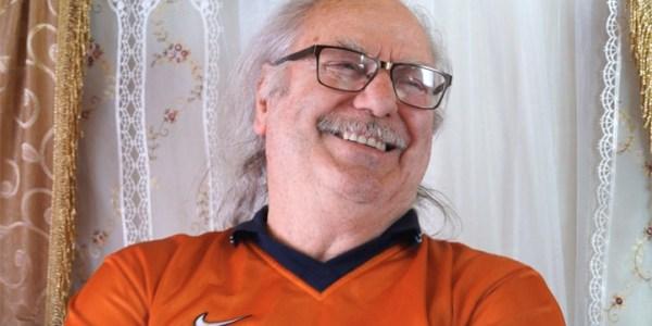 Achille Zavatta, Une histoire de clown de père en fils