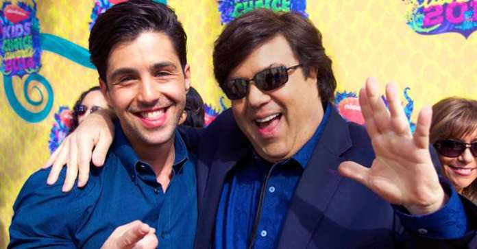 Image result for Dan Schneider