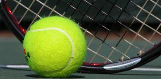 Тенис надеждите на България