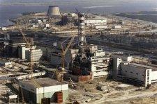 32 години от трагедията в Чернобил