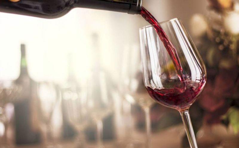 по-малко вино