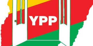 YPP Win Top Seats in Lagos LG Election