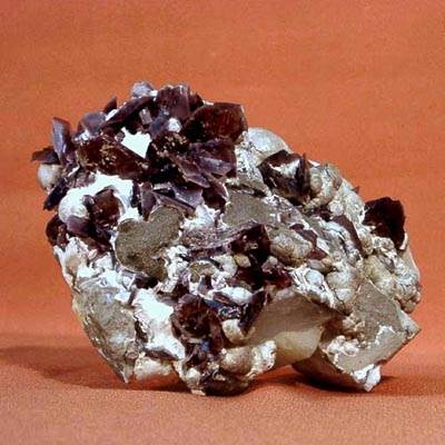Аксинит-2