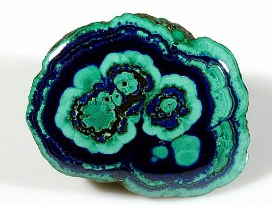 Азурит-камень-Свойства-азурита-Применение-азурита-2