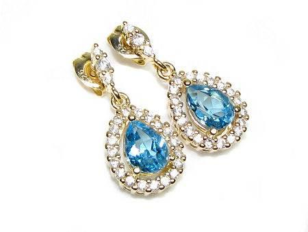 Камни-в-украшениях-Особенности-камней-в-украшениях-и-как-правильно-выбрать-2