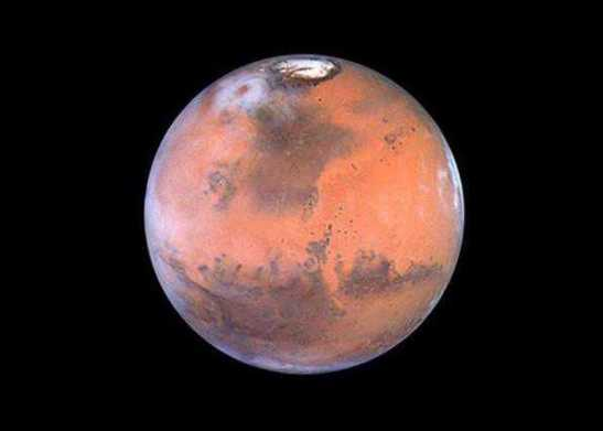 Камни-планет-Солнечной-системы-5