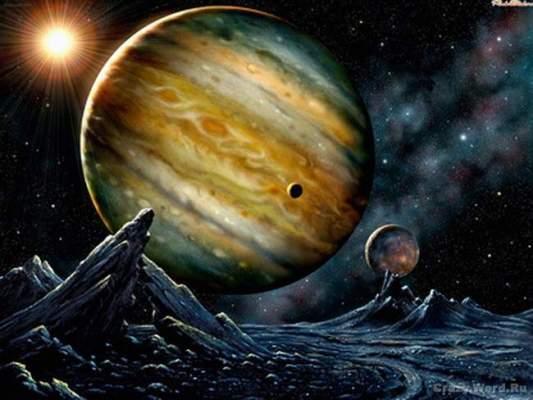 Камни-планет-Солнечной-системы-6