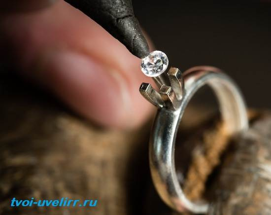 Закрепка-камней-в-ювелирных-украшениях-5