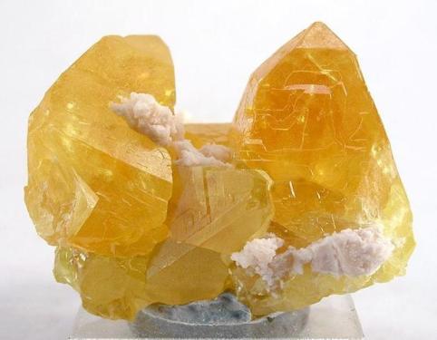 Арагонит-камень-Свойства-арагонита-Применение-арагонита-6