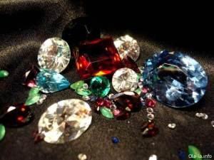 Способ-определения-камней-и-минералов-1