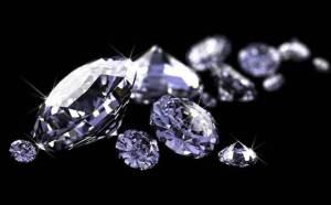 Что-такое-фианит-История-свойства-области-применения-фианита-1