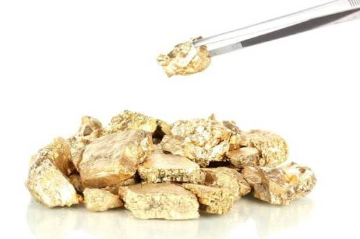 Аффинаж-золота-пошаговая-инструкция-всего-процесса-7