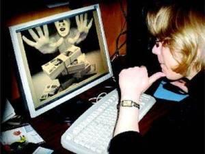 Интернет-мошенники-4