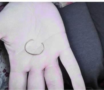 Как-снять-застрявшее-кольцо-с-пальца-Полезные-советы-и-рекомендации-6