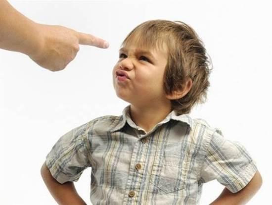 Золотой-ребёнок-как-правильно-воспитать-ребёнка-16