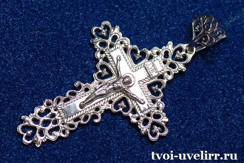 Православный-крест-оберег-или-ювелирное-украшение-5