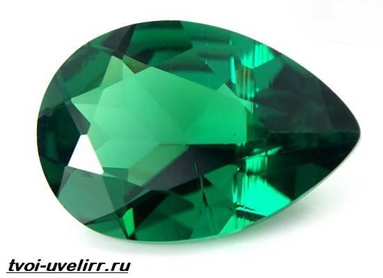 Шпинель-камень-Свойства-шпинели-2
