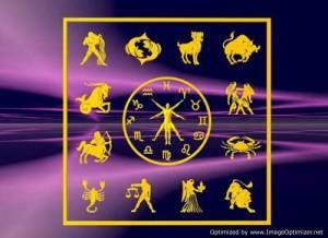 Драгоценные-камни-и-астрология-3