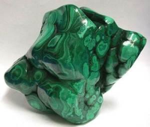 Мистические-камни-яшма-гелиотроп-малахит-7
